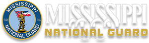 MS National Guard Logo