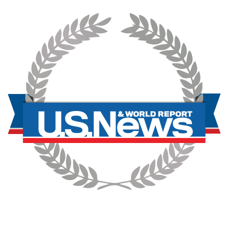 High performing hospitals U.S. News and World Report 2019-20 Cancer