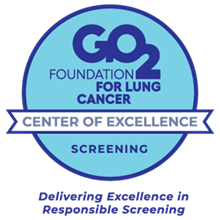 lung-cancer-screening-center-of-excellence.png