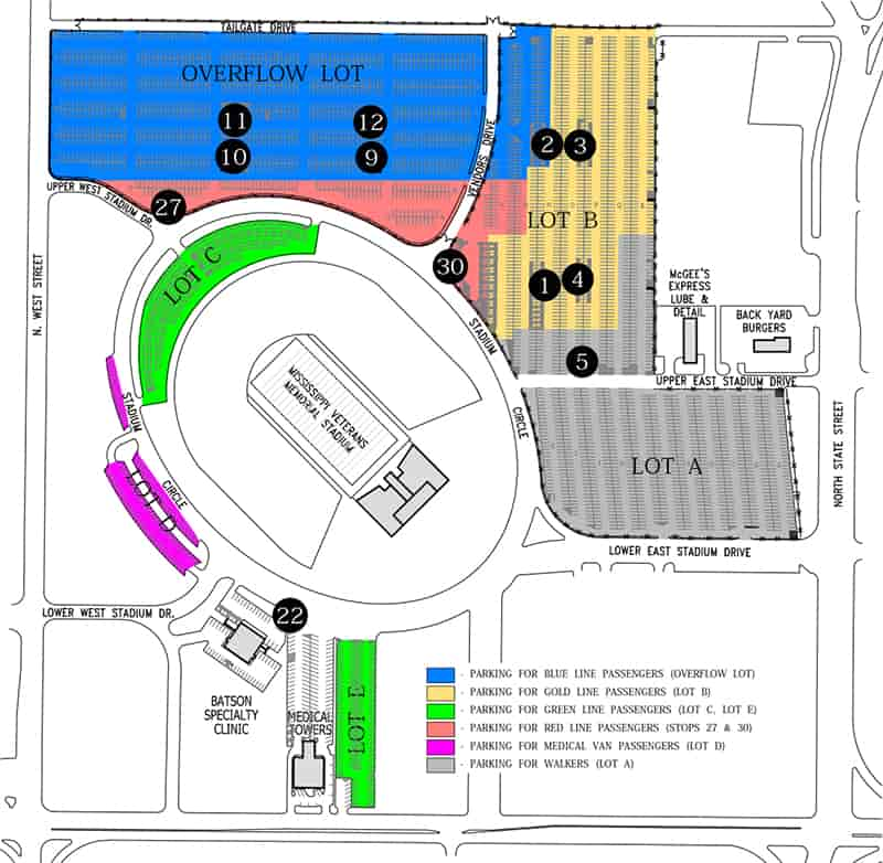 Stadium Lots Feb 2018 zoned-parking.jpg