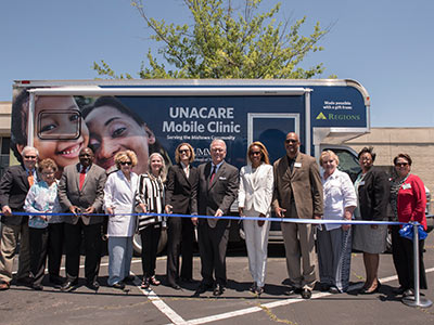 UNACARE-Mobile-Clinic-Dedication.jpg