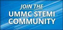 stemi_join_the_ummc_stemi_community.jpg