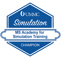 simulation_mast_champion-01_04302018.png