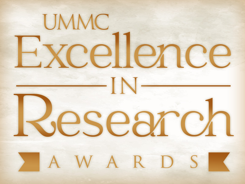 Excellence-in-Research-awards-eCV.jpg