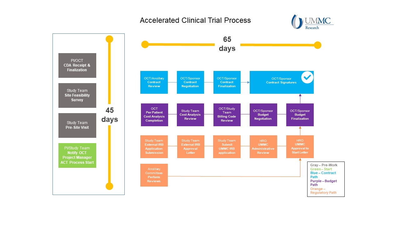 ACT process graphic. Access long description by clicking the image description hyperlink below.