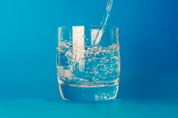 Canva---Clear-Drinking-Glass-With-Water-Poured-in.jpg