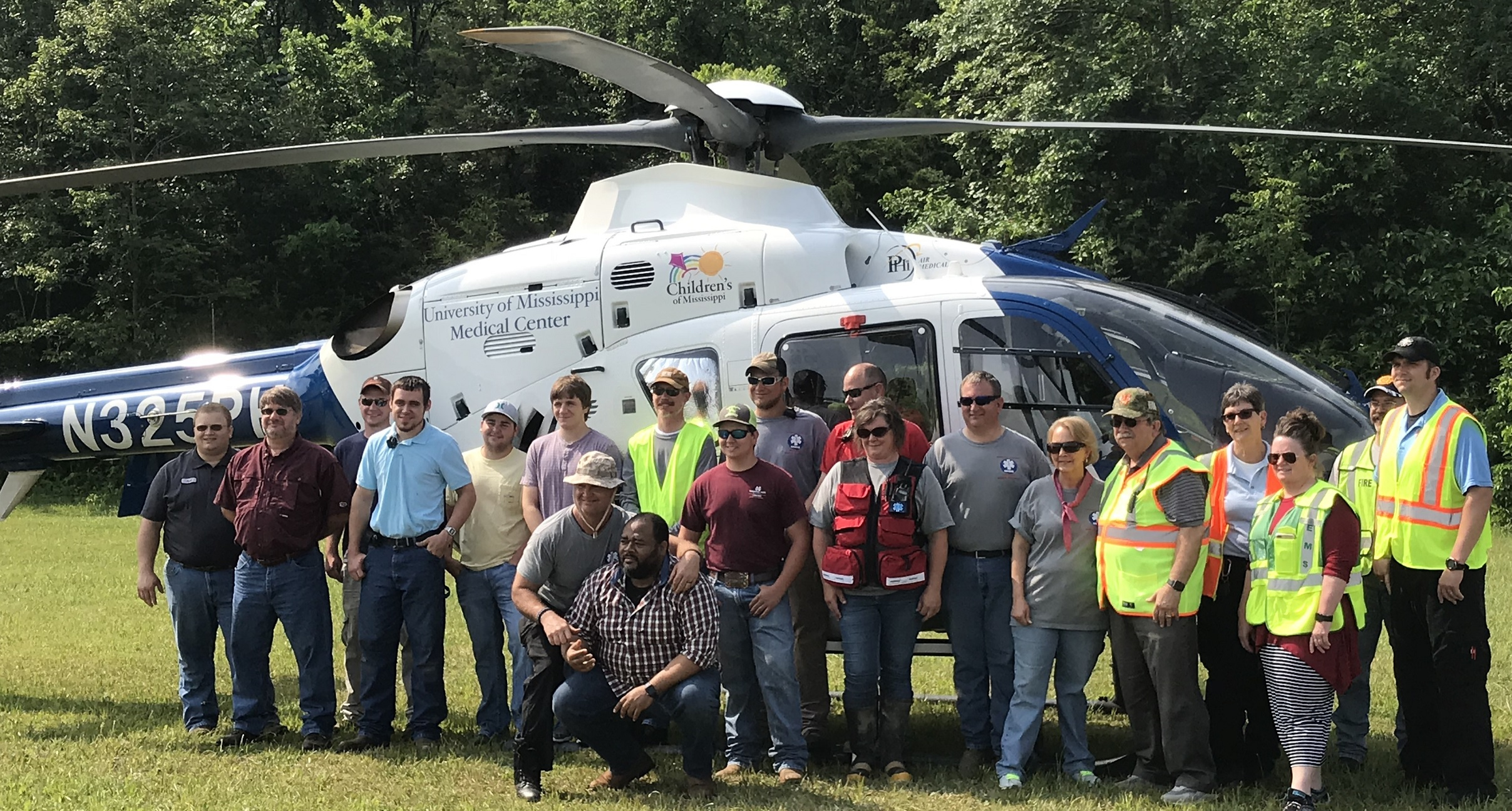 noxubee-county-emergency-management-and-fire-services.jpg