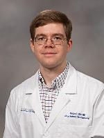 Elliott, Matthew R., MD
