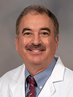 David Schaefer, MD