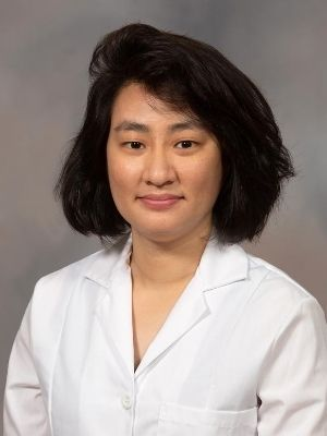 Cathy P. Lee Ching, MD