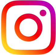 instagram-color logo.jpg