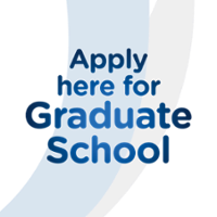Apply Here for Graduate Studies