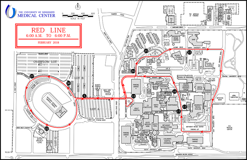 Bus Route Feb18 red-line.jpg
