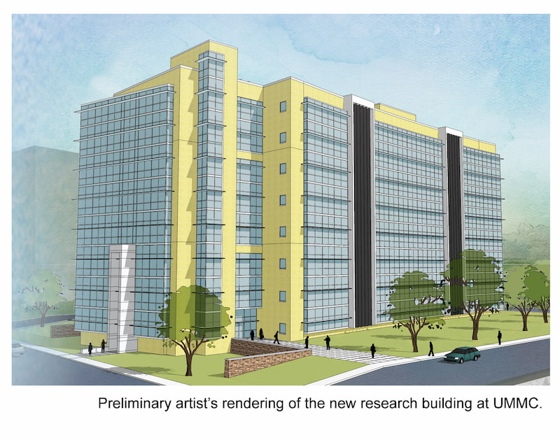 new-research-building-webLG.jpg