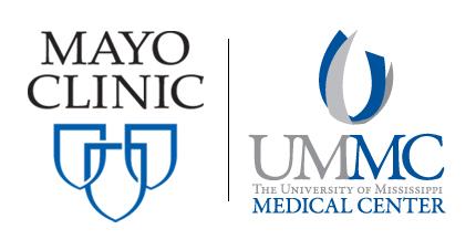 mayo clinic memo