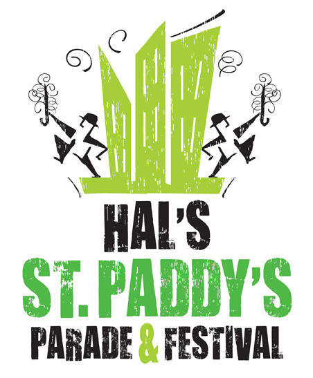 Mal's St. Paddy's Parade's name is changing in memory of Hal White, brother of parade founder Malcolm White.