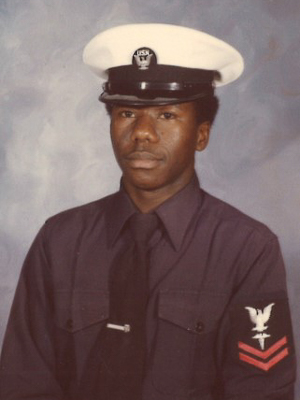 Dr.-Brunson-in-Navy.jpg