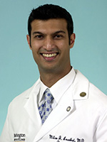 Dr. Anadkat