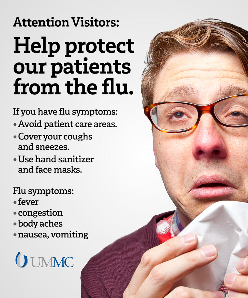 Flu-Tips-Poster-2---adult.jpg