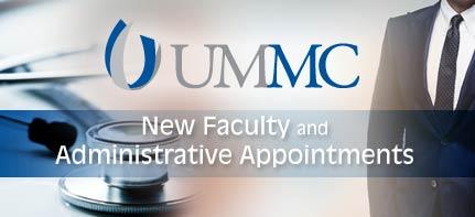 Nephrology expert, family nurse practitioner, speech