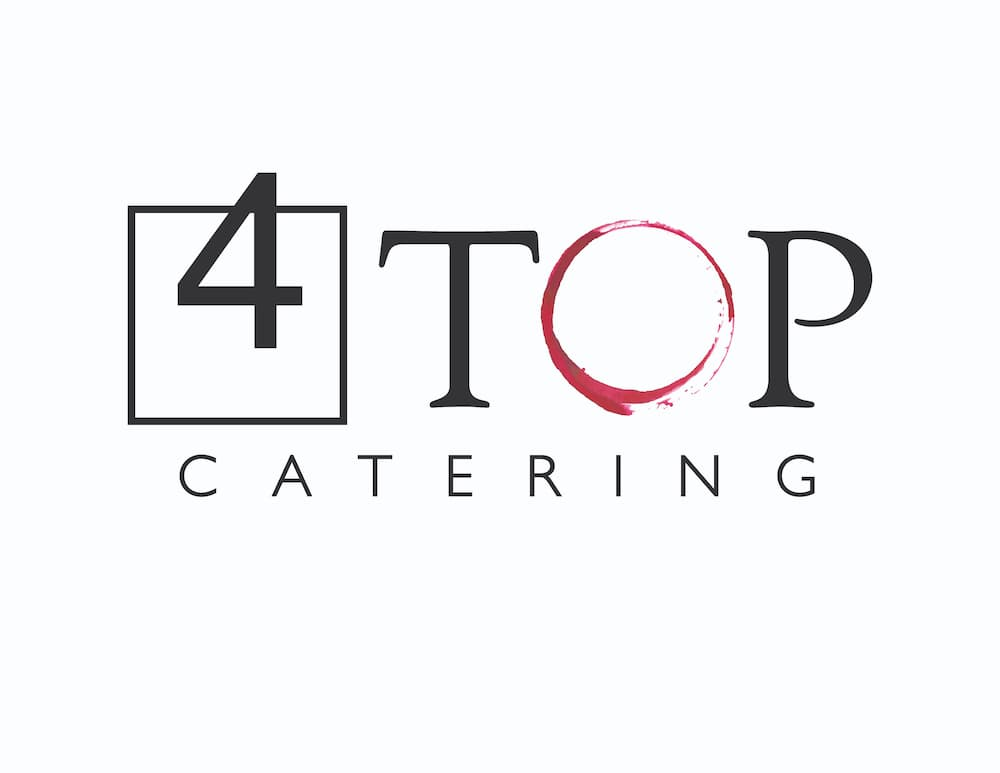 4topcatering_color.jpg