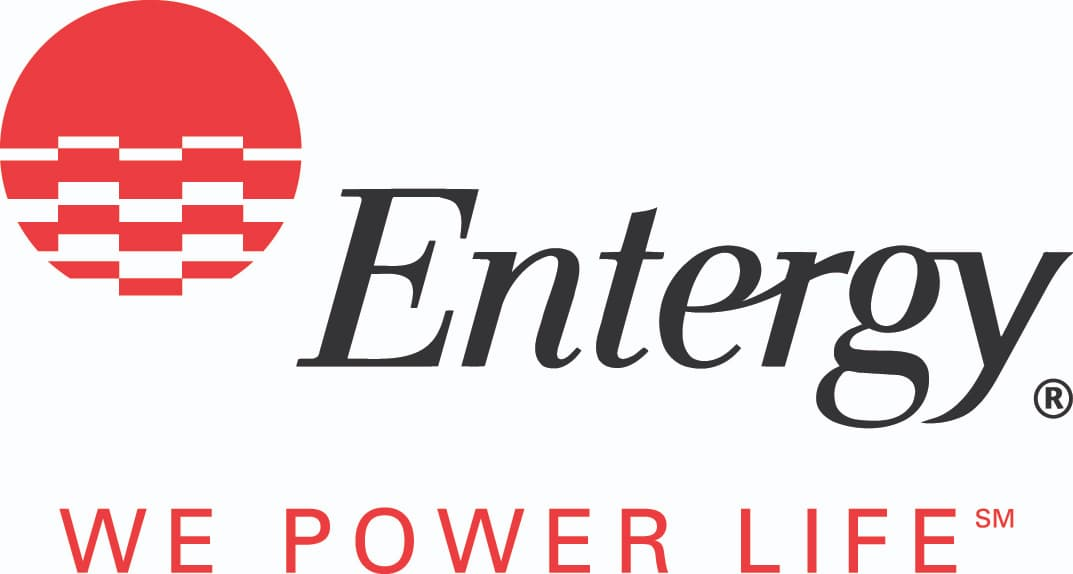 entergy_we_power_life_sm_red_black.jpg
