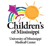 childrens-logo.jpg