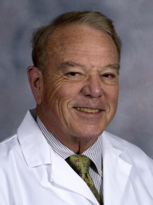 R. Brent Harrison, MD