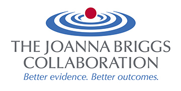 Joanna Briggs Institute Collaboration